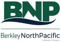 Berkley NorthPacific