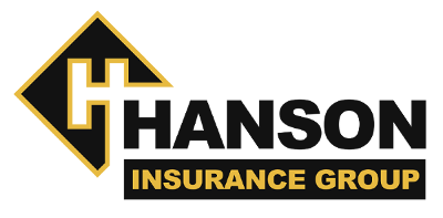 Hanson Insurance Group logo